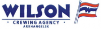 """Wilson Crewing Agency"", Ltd"