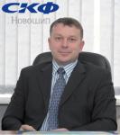 Конференция ПАО Совкомфлот
