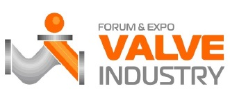 Valve Industry Forum&Expo - 2015