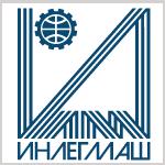 Инлегмаш-2015