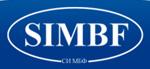 SIMBF 2016