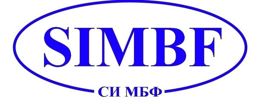 Форум СИ МБФ (англ. SIMBF)