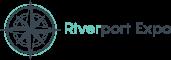 Riverport Expo 2018