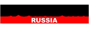 BREAKBULK RUSSIA 2019