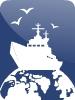 Морской бизнес за рубежом