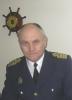 Блог Центра морского бизнеса