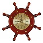 Штурвал - Часы