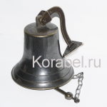 https://www.korabel.ru/shop/catalog/38.html