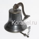 http://www.korabel.ru/shop/catalog/38.html