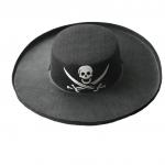 """«Шляпа """"Пират""""»"""